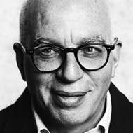 <i>Fire and Fury</i> author and 'total loser' Michael Wolff is coming to Royal Oak