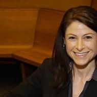 Pot legalization group backs Michigan attorney general candidate Dana Nessel