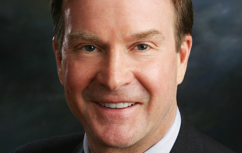 "Most people would imagine that refusing state subsidies to private schools so they can get free money for required inspections and safety equipment is fair play. Schuette says it ""only serves to financially cripple schools."""
