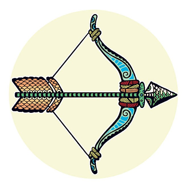 sagittarius111111111111111111121111111111111-3-2-2.jpg