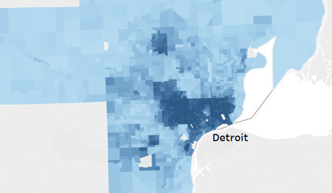 detail_of_detroit_map.png