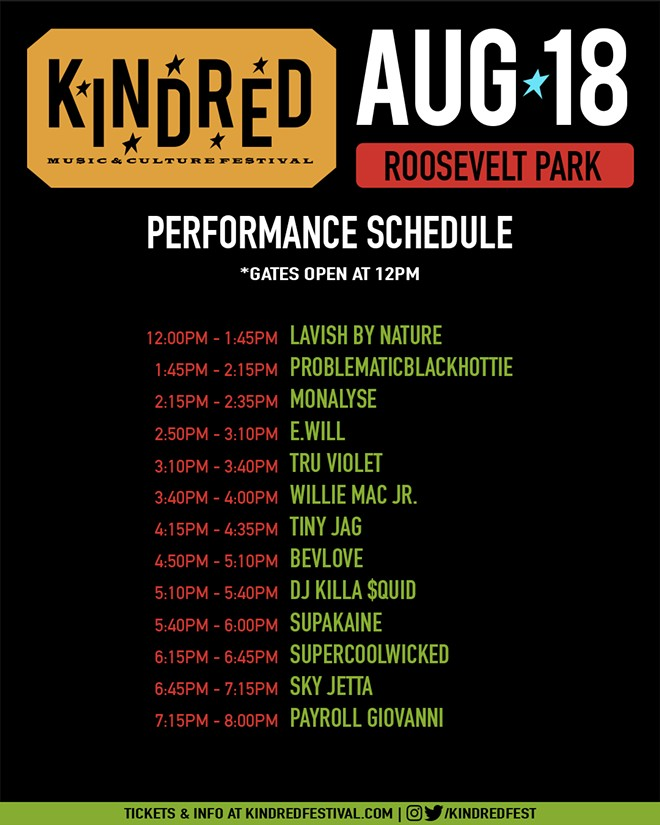 kindred_final_schedule-4.jpg