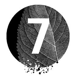 7-pc.jpg