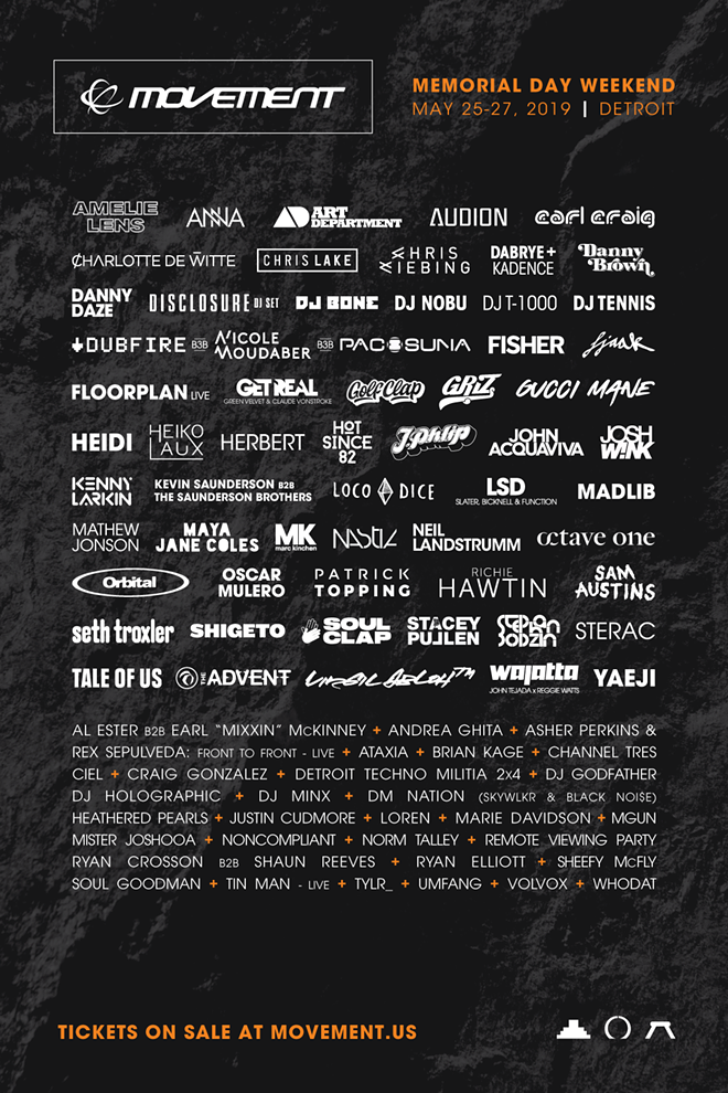movement-2019-lineup-poster-final-web.png