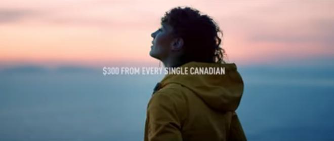 SCREENGRAB VIA UNIFOR CANADA/YOUTUBE