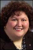 Wayne County Circuit Judge Margaret Van Houten