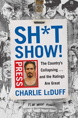charlie_leduff_sh_tshow_-_the_country_s_collapsing.jpg