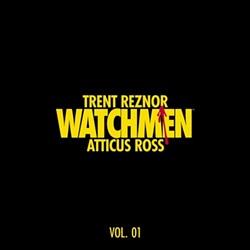 best_music_watchmen.jpg
