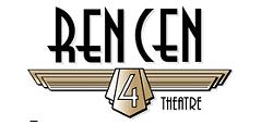 GMRENCEN.COM