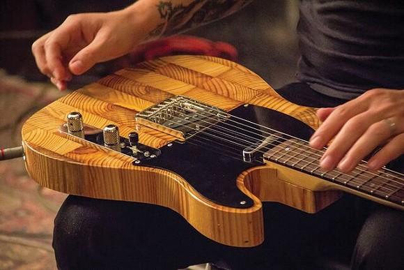 instruments1-1.jpg