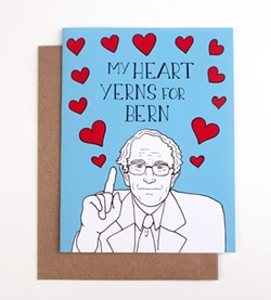 Roses are red, violets are blue, how about Medicare for you! - JODI LYNN'S EMPORIUM OF DOODLES
