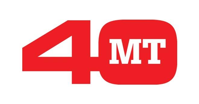 mt40.jpg