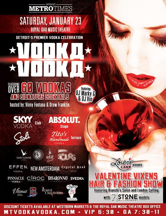 vodkavodka_full_010616.jpg