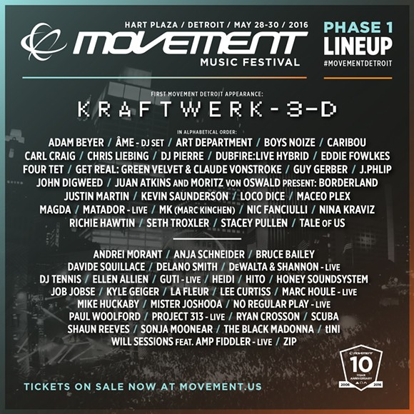 movement_2016_phase_1_announce-01.jpg