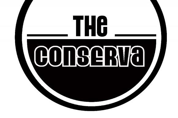 the_conserva.jpg
