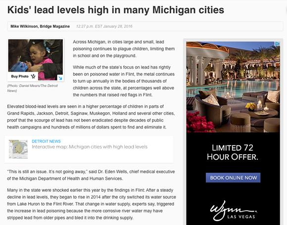 news_lead_lede.png