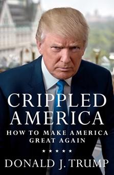 crippled-america-book-signing.jpg