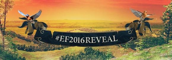 ef2016reveal-no-logo.jpg