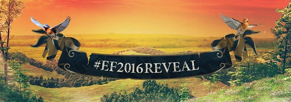 ef2016reveal-no-logo.jpg