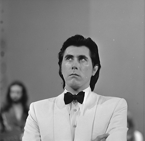 bryan_ferry_roxy_music_-_toppop_1973_1.png