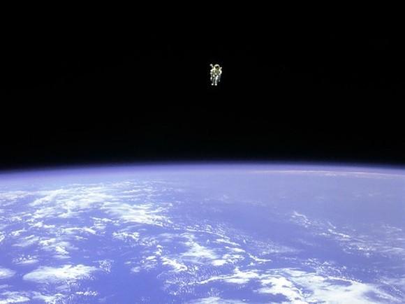 atronaut_space_astronomie-b94c6376c516c4ffea37bf7d2c09db53_h.jpg