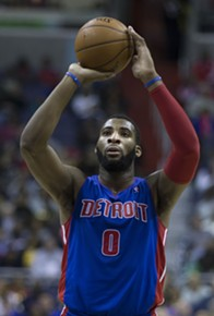 andre_drummond_vs_wizards_2014.jpg