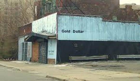 gold-dollar.jpg