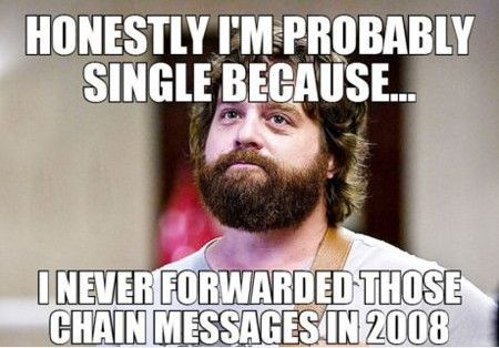 single_meme.jpeg