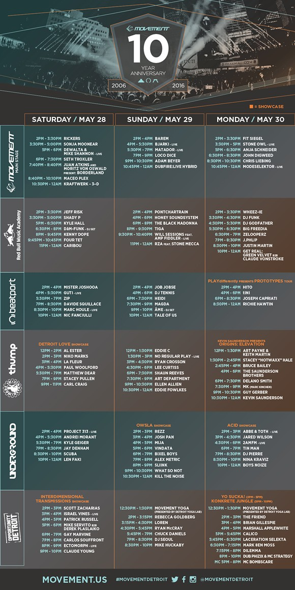 movement2016_schedule_stages_showcases.jpg