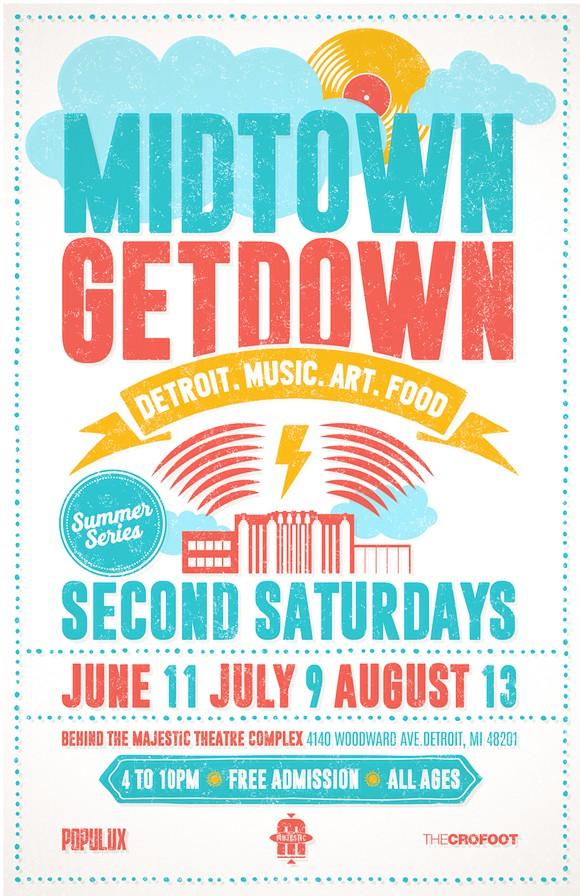 midtowngetdown-2.jpg