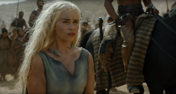 daenerys-game-of-thrones_2.png