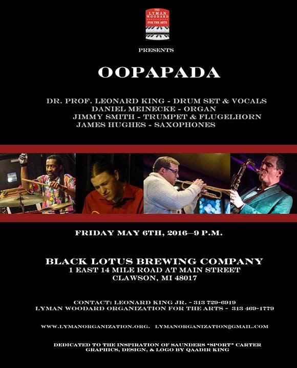oopapada_black_lotus_flyer_2016_copy2.jpg