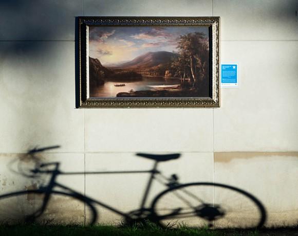 PHOTO COURTESY OF DETROIT INSTITUTE OF ARTS