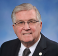 Rep. Paul Muxlow - GOP HOUSE