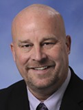 Rep. Al Pscholka - GOP HOUSE
