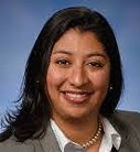 Rep. Daniela Garcia - GOP HOUSE