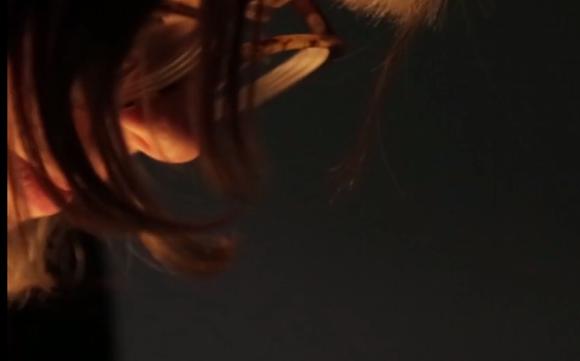 SCREENSHOT FROM VIMEO VIDEO.