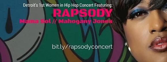 women_in_hip-hop.jpg