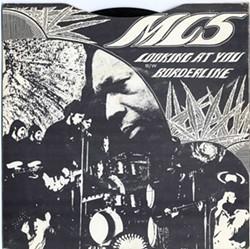 mc5_looking_at_you.jpg