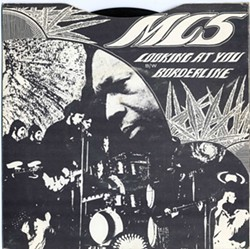 mc5_looking_at_you.jpg