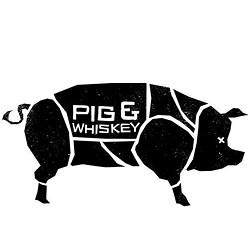 pigwhiskey.jpg