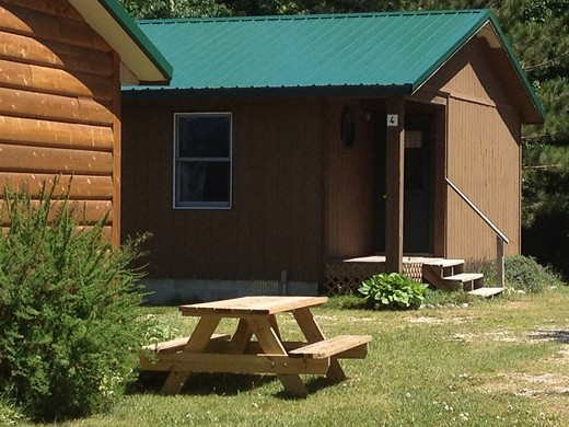 10 Awesome Michigan Cabins You Should Rent This Summer
