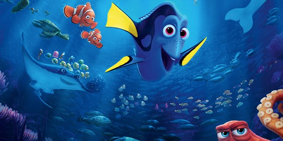 finding-dory-trailer-poster-international.jpg