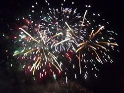 fireworks-5thnov2011-banbury_2.jpg