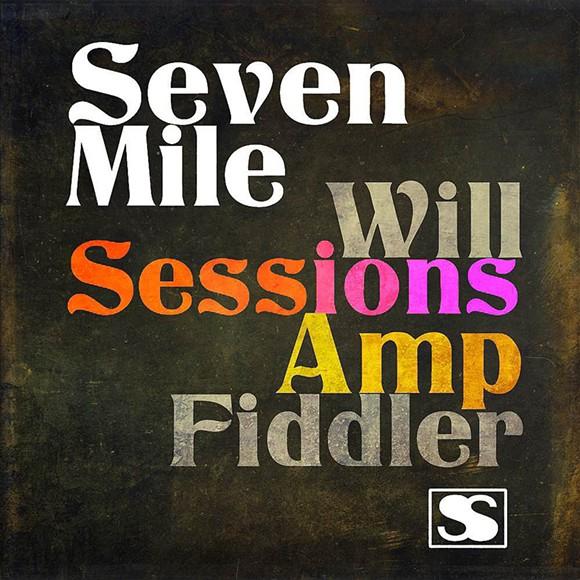 seven_mile.jpg