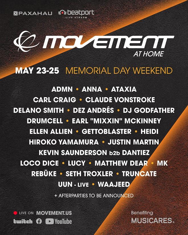movement-2020_mah_lineup_insta.jpg