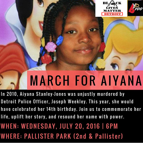 march4aiyana_flyer_corrected.png