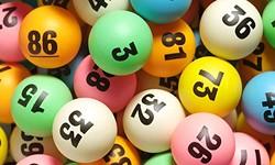 lottery-balls-008_2.jpg