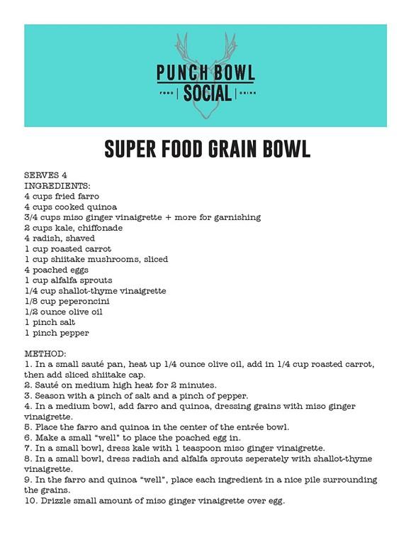 grain_bowl_recipe_1_-page-001.jpg