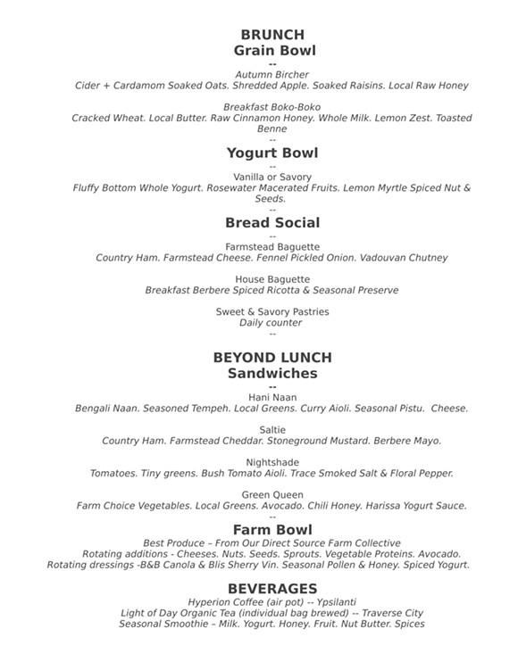 tfh_menu_provisions_limited-3-1.jpg